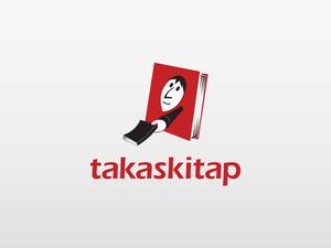 Taka3