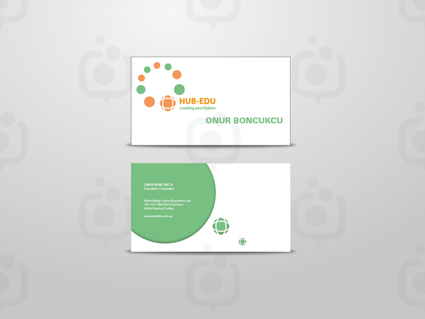 Hub edu3