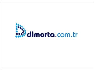 Dimorta1