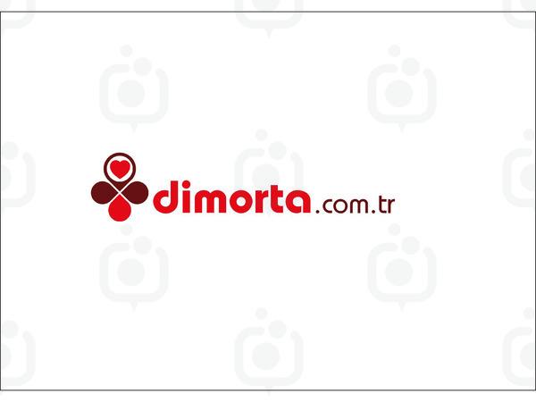 Dimorta2