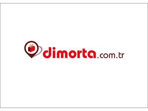 Dimorta3
