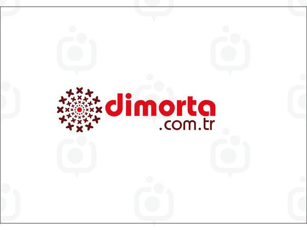 Dimorta4
