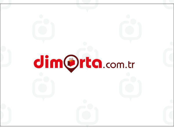 Dimorta5
