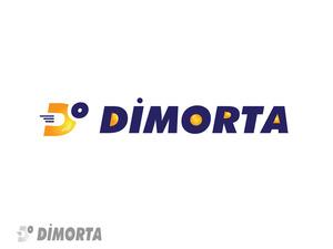 Dimorta