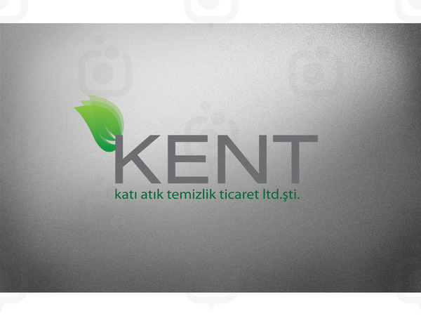 Kent logo2