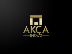 Akca3