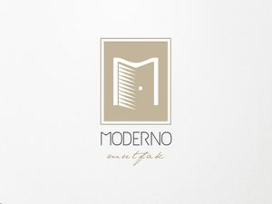 Moderno3