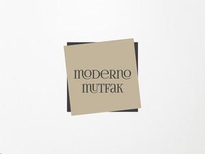 Moderno4