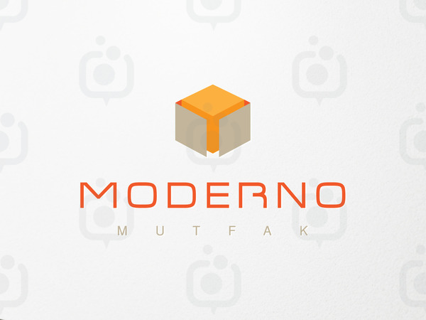 Moderno5