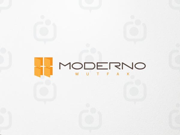 Moderno6