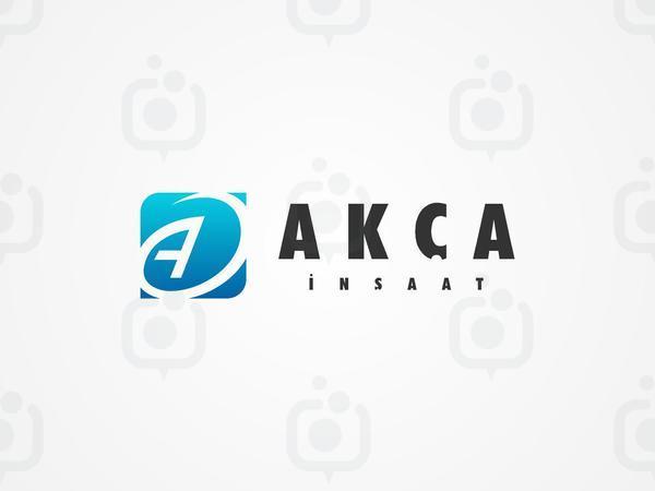 Akca2