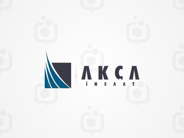 Akca4