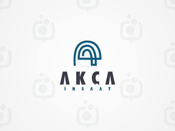 Akca5