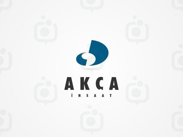 Akca6