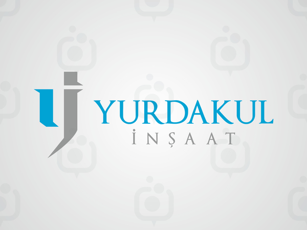 Yurdakul in aat logo 1