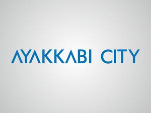 Ayakkab  city