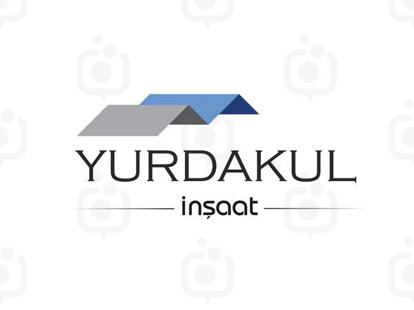 Yurdakul