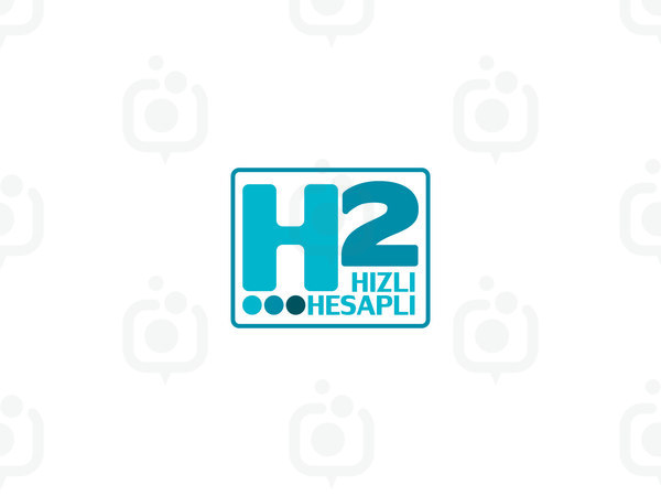H2 5 01