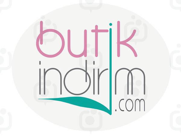 Butik02