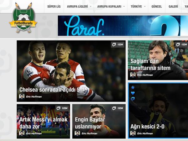 Futbolburada2