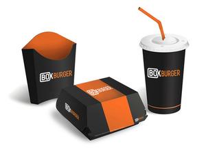 Boxburger  r nler2
