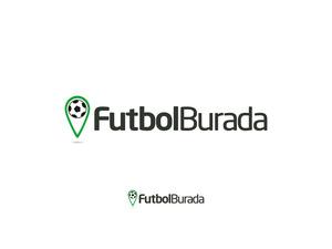 Futbolburada7