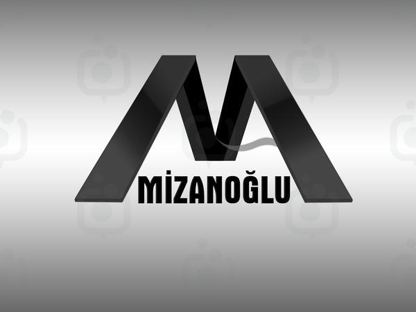 Mizan2
