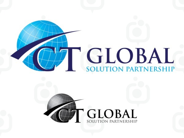 Ct global 01