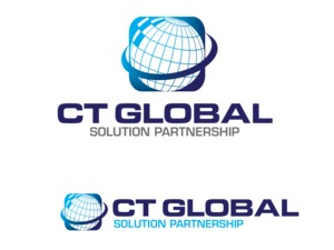 Ct global2 01