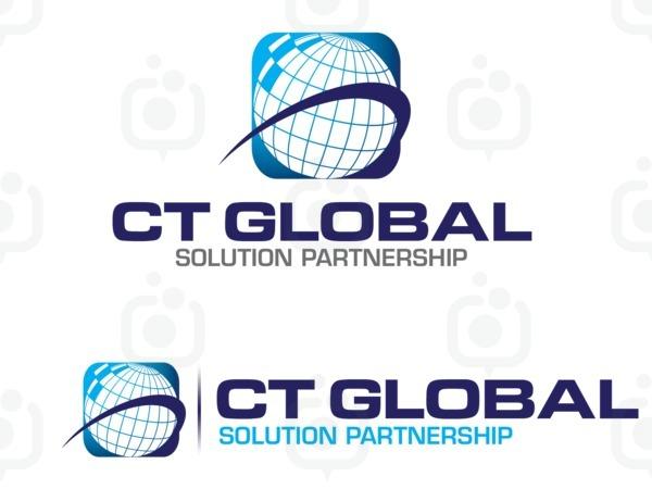 Ct global3 01