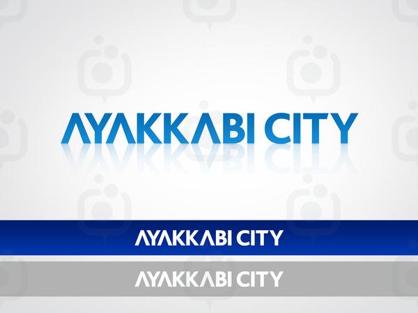 Ayakkabicity logojpg
