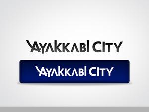 Ayakkabicity logo3jpg