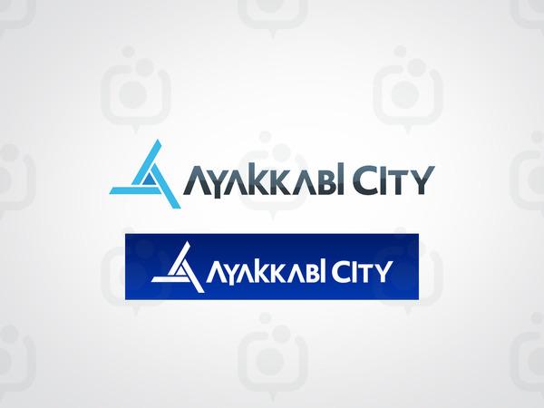 Ayakkabicity logo 2jpg