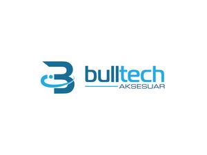 Bulltech 2