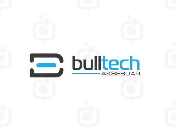 Bulltech 3