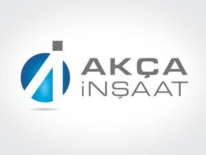 Akca insaat 05