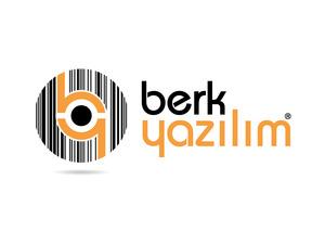Berk yazilim 04