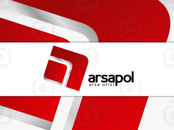 Arsapol2