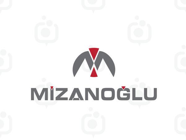 Mlogo1