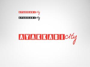 Ayaykab city logo 2