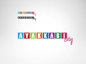 Ayaykab city logo 1