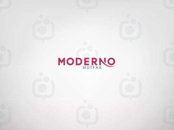Moderno 01