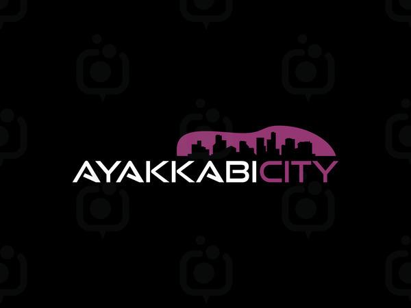Ayakkabicity 06