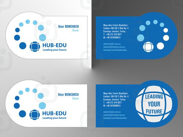 Hub edu yeni 3