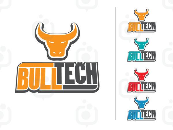 Bulltech1
