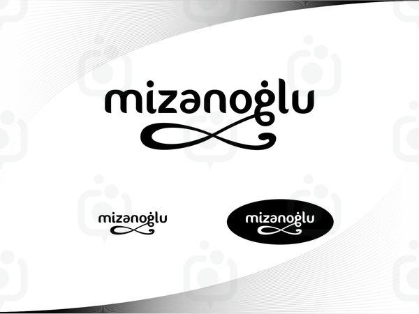 Mizanoglu 3