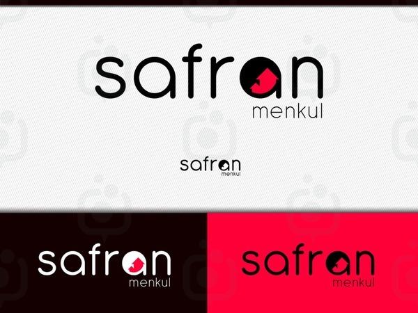 Safran 3