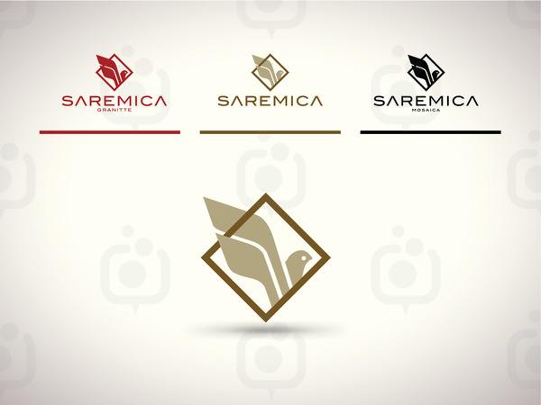 Saremica 02