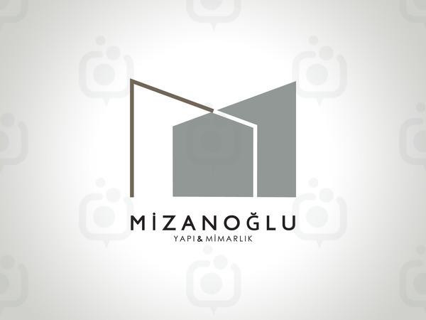 Mizanoglu1