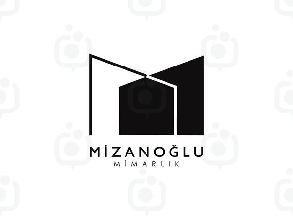 Mizanoglu2